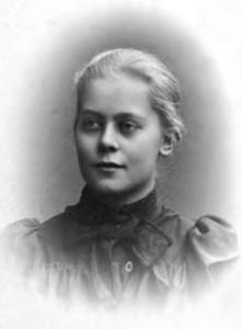 Ilona_Jalava_(1906–1960),_textile_designer
